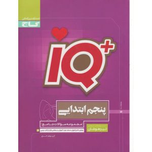 IQ پنجم